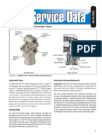 BendixSd033652UsersManual682491.1882992110.pdf