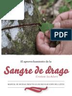Manual de Buenas Practicas de La Sangre de Drago (4)