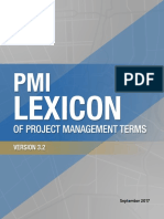 pmi lexicon pm terms.pdf