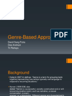 Genre-Based Approach.pptx