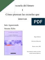 1.3 Aguerrondo - Escuelas del Futuro.pdf