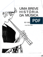 uma-breve-historia-da-musicapdf.pdf