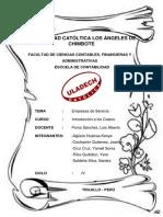Investigacion Formativa (1)
