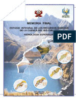 estudio_hidrologico_chillon(1).pdf