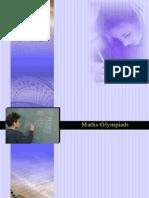 04_Olympiads_Maths