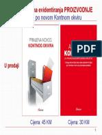 61788924-SHEMA-KNJIZENJA-PROIZVODNJE.pdf
