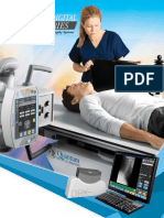 Brochure Q Rad DRX Radiographic Systems 10 2017