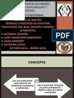250179501-Tecnicas-y-Practicas-de-Auditoria.pdf