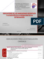 Indicaciones de Los MCP Definitivos