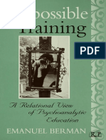 Ogden.the Analytic Third_ Implications for Psychoanalytic Theory and Technique