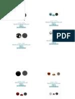 Catalogo Piedreria