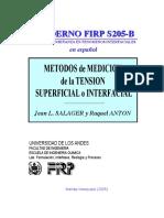 S205_MedicionTension.pdf
