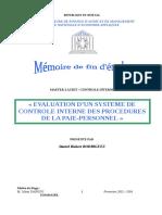 537ddf24981a0.pdf