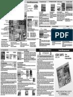 central-kxh-30-fs-v-12-14.pdf