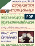 anselmo de canterbury.pdf