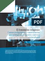 Dialnet ElFenomenoReligioso 5704958 (1)