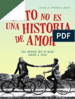 31478 Esto No Es Una Historia de Amor