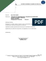 17-063-MQ FERREYROS - ANTAMINA - Tablero de Sincronismo y Tablero de Supervisión - Rev.1