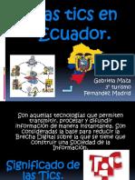 lasticsenecuador-130225223900-phpapp01