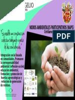 14 Nodos.pdf