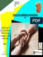 17 Escuela de Convivencia.pdf