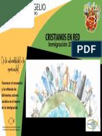 21 Cristianos en red.pdf