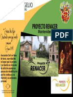26 Proyecto Renacer.pdf