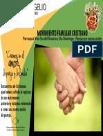2 Parejas en nueva unión.pdf
