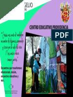 5 Centro Educativo Providencia.pdf