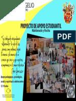 8 Proyecto de Apoyo estudiantil.pdf