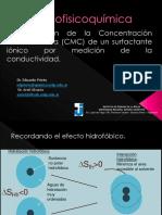cmc-explicacic3b3n.ppt