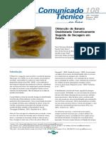 Obtencao-de-banana-desidratada-osmoticamente-seguida-de-secagem-em-estufa_000fderrhip02wx5eo0a2ndxyk6b0vet.pdf