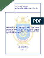 normam24