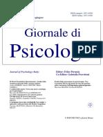 GiornaleDiPsicologia.2011.5.1 2