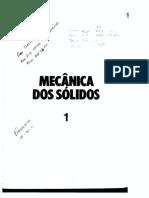 timoshenko Mecânica dos sólidos Timoshenko - Vol 1.pdf