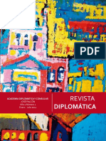 revista-diplomatica la crisis de europa.pdf