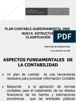 Archivo1_PlanContableGubernam.ppt