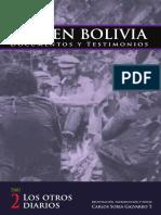 El-Che-en-Bolivia-Documentos-y-testimonios-Los-otros-diarios-y-papeles-Tomo-2.pdf