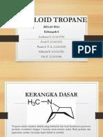Alkaloid Tropane_kel 6_3 Fa 1