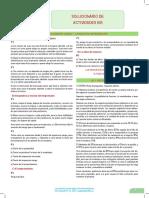 solucionario libro EIE 2015.pdf