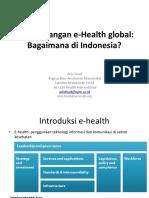 178823999-Perkembangan-e-health-global-bagaimana-di-Indonesia.pdf
