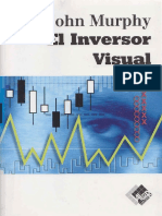 El Inversor Visual