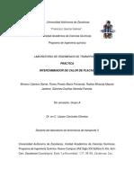 Practica intercambiador de calor de placas.pdf