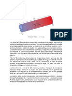 Conductiviad termica.docx
