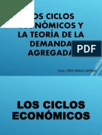 TEMA DEMANDA AGREGADA 2018 - II.pdf
