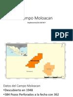 Campo Moloacan