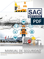 MANUAL DE SEGURIDAD (Recuperado).docx