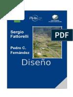 Libro Diseno Hidrologico Edicion Digital