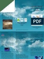 Leaflet 2014 FINAL