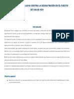INFORME-6-AZA.docx